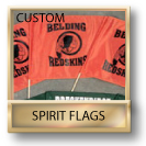 Custom Spirit Flags
