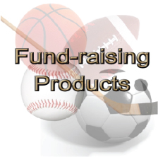 Fund-raising Products
