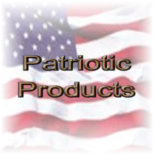 Patriotic Products